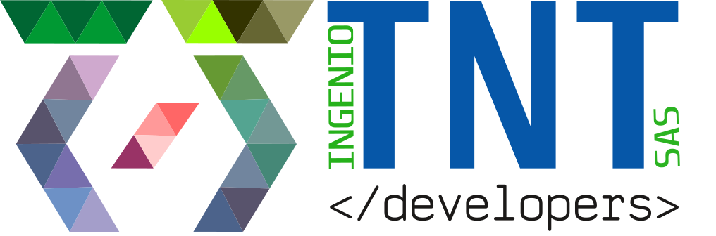 Ingenio TNT Developers